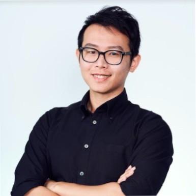 mentor_avatar
