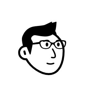 Ryan/航空的頭像