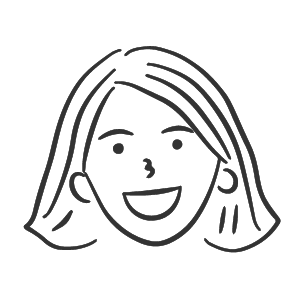 Mo / 商業思維學院社群夥伴的頭像